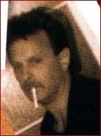 Carl Wyant
