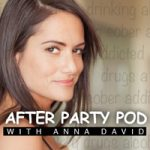 after party pod