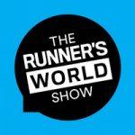 runners workd